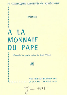 1978_PAPE