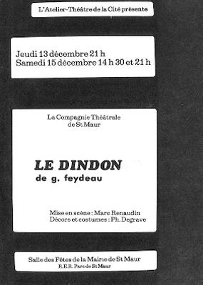 1980_DINDON
