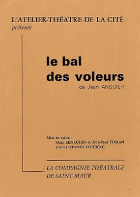 1981_BAL_VOLEURS