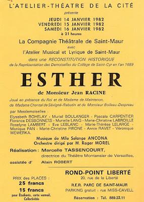 1982_ESTHER