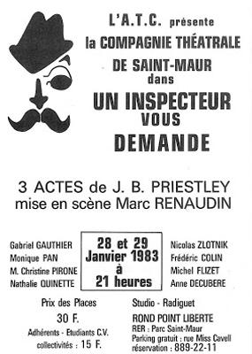 1983_INSPECTEUR