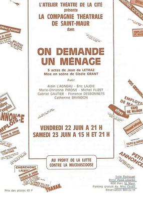 1984_MENAGE