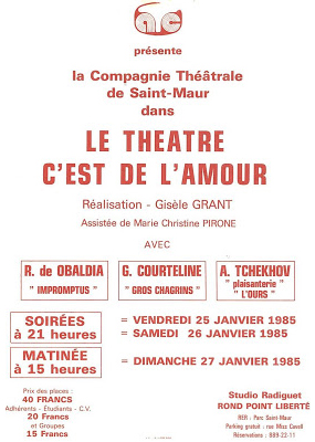 1985_THEATRE_AMOUR