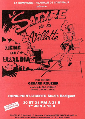 1986_SATYRE_VILLETTE