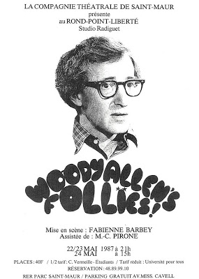 1987_WOODY_ALLEN