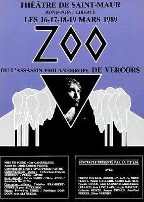 1989_ZOO