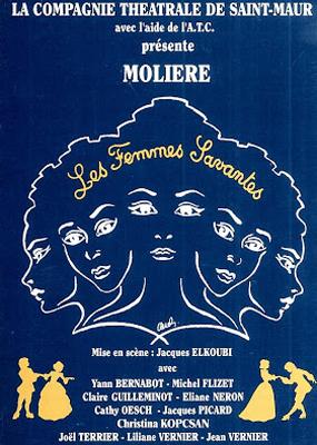 1992_FEMMES_SAVANTES