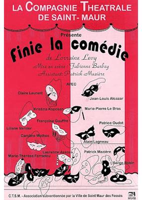 1995_FINIE_LA_COMEDIE