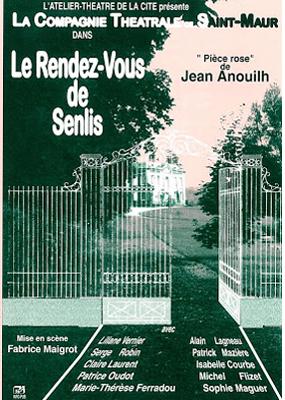 1996_SENLIS