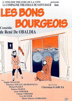 1997_BOURGEOIS