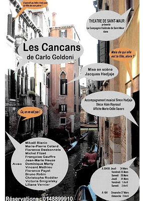2011_CANCAN