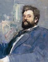 Bizet-Georges-06