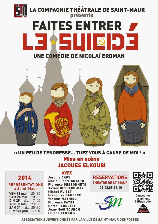 2014_Affiche_Le_suicide_