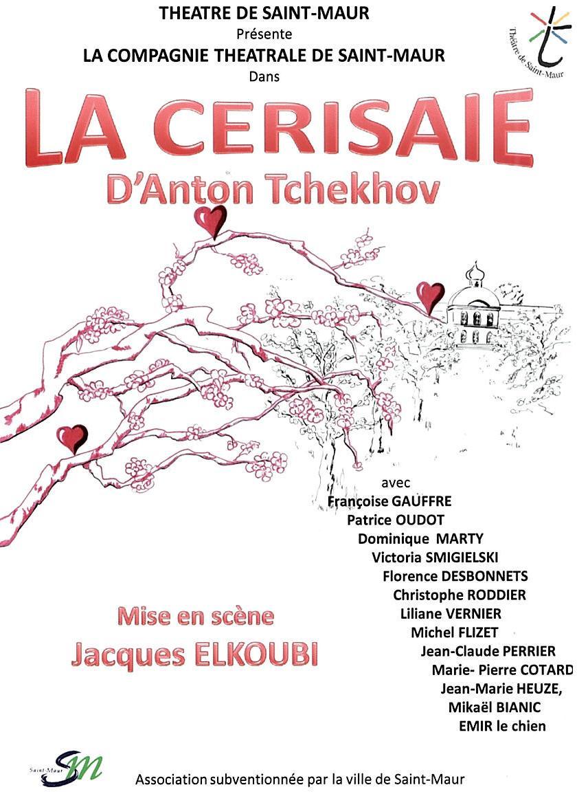 2010_La cerisaie