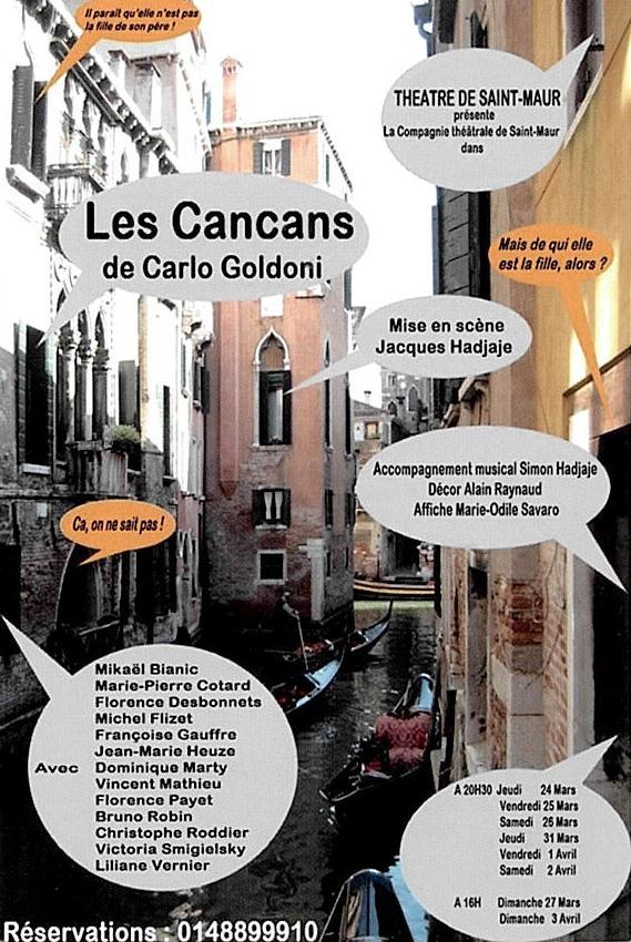 2011_Les cancans
