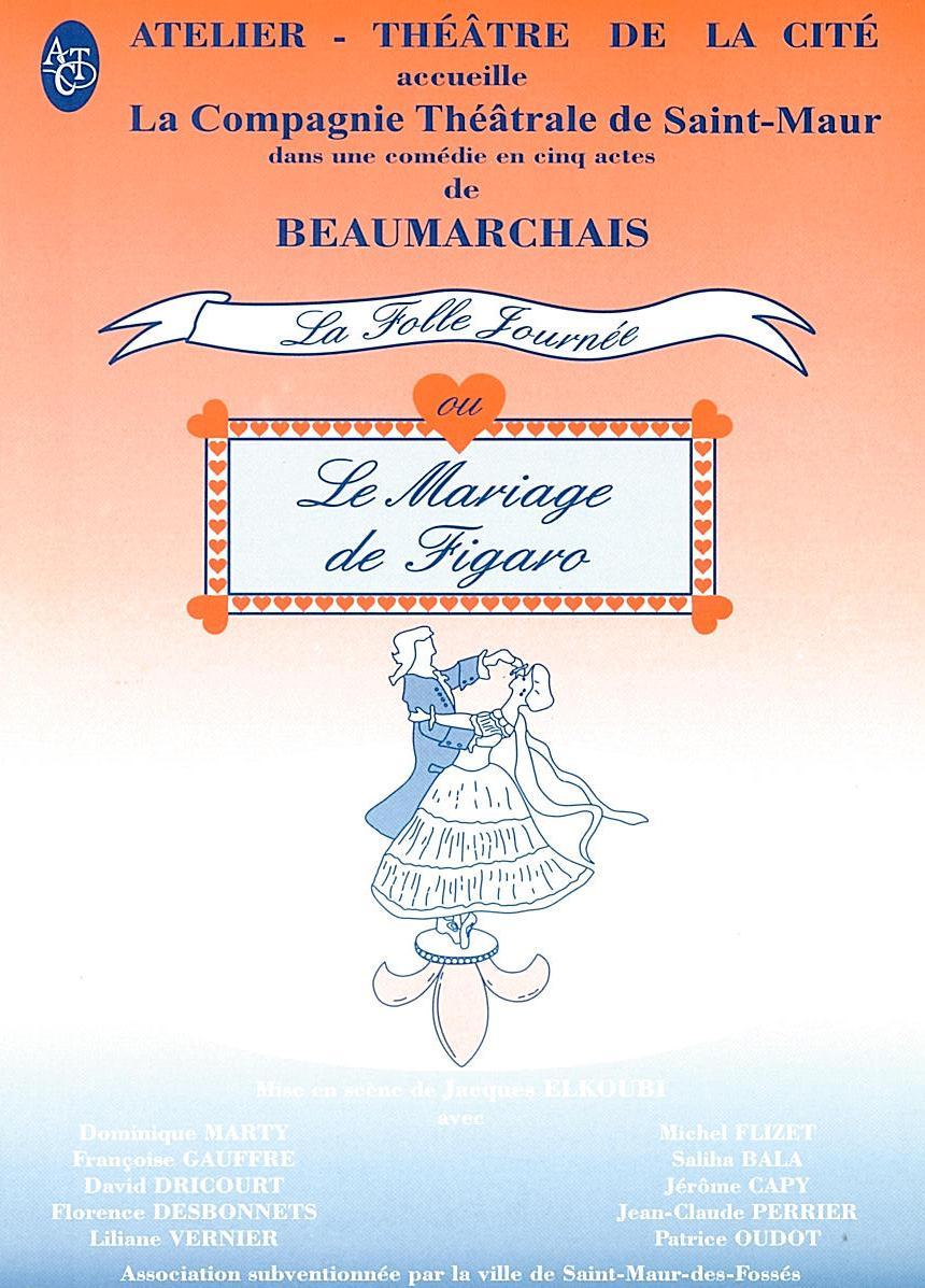 2006_Le mariage de Figaro
