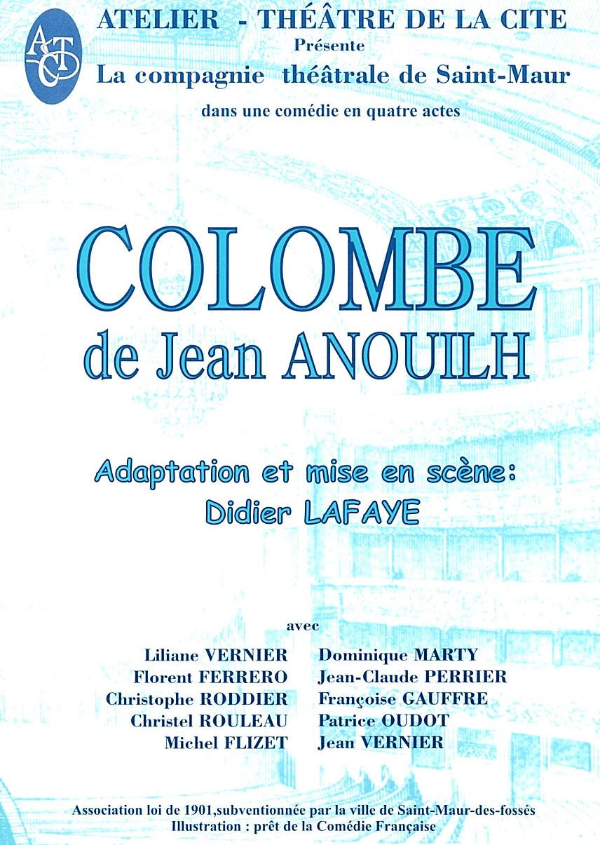 2007_Colombe