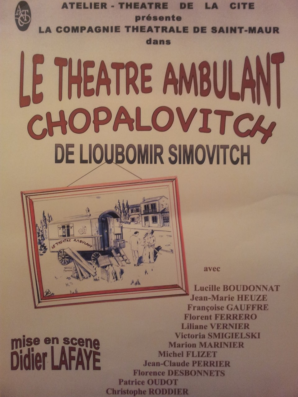 2009_Le theatre ambulant-1