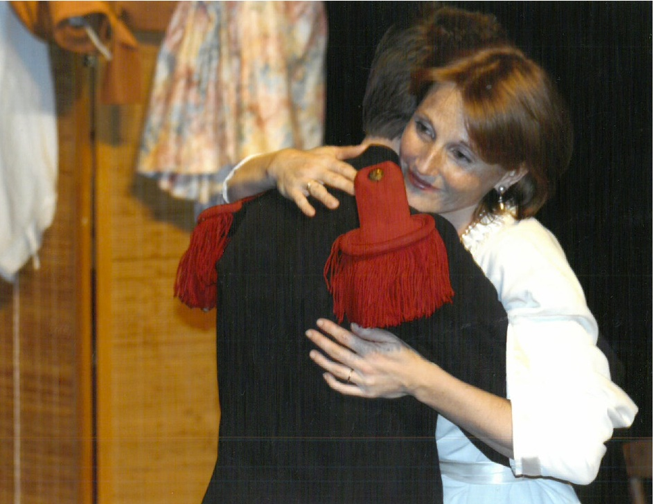 C. RODDIER & C. ROULEAU