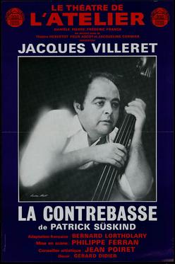 La-Contrebasse_AFF_001_oeuvreAffiche