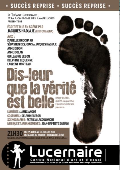 Lucernaire-2011-A